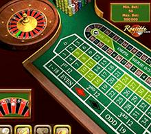 roulette gratis geld