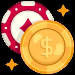 casino bonus zonder storting